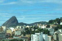 RIO DE JANEIRO / FOTOS DO RIO DE JANEIRO - BRASIL
