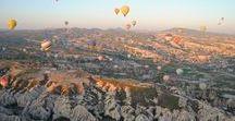 Diari di Viaggio - Travel tips / Consigli ed info pratiche su luoghi personalmente visitati in Italia e nel Mondo! Travel Tips