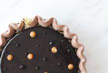 sposoby na oryginalne ciasto