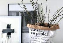 paperbag lover