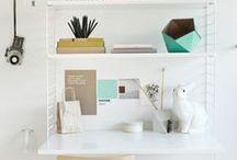 bookshelf lover