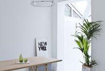 diningroom style
