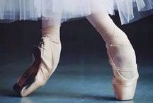 Perfection exists <3 <3 / Perseverance, pain, elegance, determination...They don't dance, they just fly <3 <3 <3