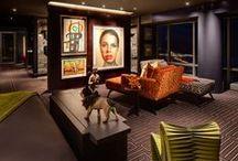Interior Photography / Interior Photography | Decor & Design