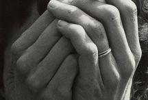 ~manos~