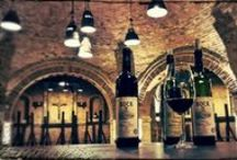 WineGastroLove: My life / My love - my job - my life.  All, what I love. You are welcome in my world!