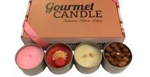 Best Subscription Boxes for Women   fun subscription box gifts   beauty subscription boxes / Enjoy a vast variety of unique and spontaneous, scented soy treats including Candle Pies, Tins, MAN CANDLES and more!  Take 50% off of ya first box using promo code: SHOPSMALL50  Check them out here:  https://gourmetcandle.org/collections/month-to-month-subscription-candle-boxes  best subscription boxes 2018 monthly subscription boxes food monthly subscription boxes beauty most popular subscription boxes best subscription boxes for men fun subscription box gifts beauty subscription boxes