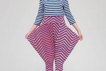 Designer: Marimekko / by Ella Luiting