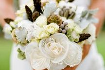 TLH does Weddings / Wedding inspiration and ideas chosen by TLH Leisure Resort in Torquay