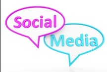 Social Media Tips and Ideas / Ideas, tips, and tutorials related to social media.   / by From Overwhelmed To Organized