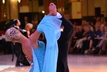 TLH loves dancing / TLH Leisure Resort offers a range of dancing breaks for all abilities and just loves dancing. Take a look at our dedicated dancing website at http://dance.tlh.co.uk/