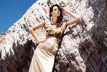 ecofriendly & ethical fashion ! / ethical luxury fashion