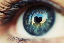 hearts / ♡