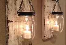 Decoration Idea!!