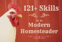 Homesteading Hints / This is an open board and anyone can pin here. Please try to pin educational Ideas And Tutorials For Living Off The Grid - Homesteading - Yurts - Self Sufficiency - Solar/Wind Power - Farming  Comment On Add Me for an invite. Please do not invite anyone else.