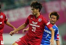 2014 J1 #15 vs Yokohama F. Marinos