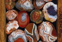kameny,minerály / Kameny,minerály