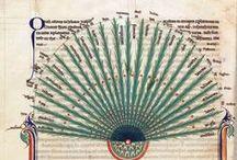 Illuminated Manuscripts / *