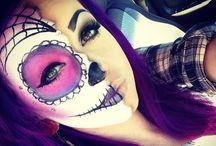 Halloween.!.