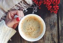 Morning)