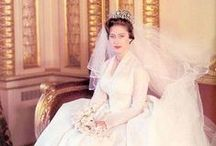 ROYALS: Marvelous Monarchy / Photos of my favorite royal moments.