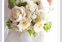 Wedding ideas / Wedding ideas  / by Lucy Frith
