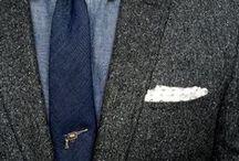 Formal Wear / Sweet formal wear trends.