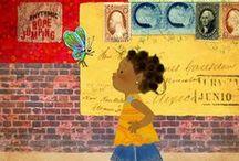 Art postal ou Mail art ? / Regardes toutes ces créations !  Reconnais-tu les oeuvres d'art postal ?
