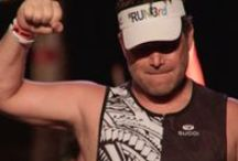 #Run3rd / I run 1st for myself, I run 2nd for my family, I #run3rd for YOU!