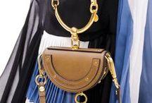 Micro Bags | Trend Looks