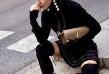 Perlen | Trend Looks