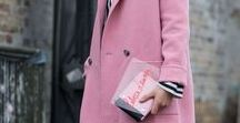 Trendfarbe Pink | So stylt man Pinknuancen