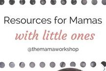 Resources for Moms / Mom Bloggers share their resources to help make mom life simpler (Mom advice, encouragement, quick recipes, kid/family activities).  If you are a mom blogger that would love to join as a collaborator to the board, you must follow me, then inbox me your Pinterest name. For every pin you share to the board you must at least pin another mom blogger's pin that you haven't pinned already.
