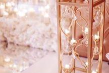 Altar Spaces