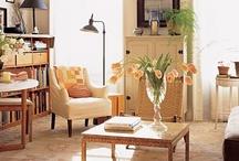 home style / by Kristen Hewitt