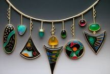 Awesome Handcrafted Jewelry