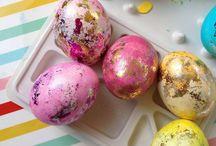 Holiday: Easter Fun / by Tara