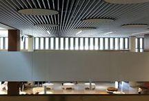 Arquitectura / by Jose Luis Orihuela