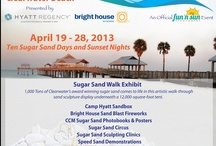 Events / by Clearwater Regional Chamber