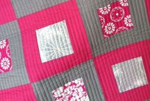 Quilts / by Deanna Pavay