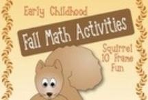 FCCLC Math
