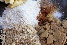 Baking Tips and Tricks / Secrets to better baking