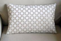 Pillow Talk / by Carrie Koeppen Stock