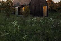 A_Houses