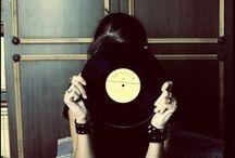 ➤ MUSICA ♪