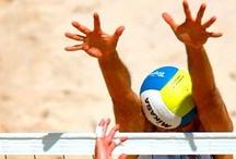Volley Funny Stuff / The funniest volleyball stuff! Le immagini più divertenti sulla pallavolo! Las más divertidas fotos en voleibol!