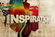 We Are INSPIRED By Video! / Videos That Inspire Us To Be MORE