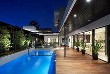 Lookbook - residential