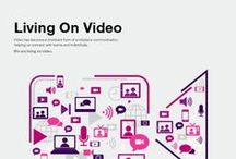 Online Video Is Cool / Online video is exploding! Want to know more about it?
