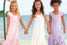 L e s   B é b é s   B e l l e s  / Great children's fashion featuring personal picks from my blog.